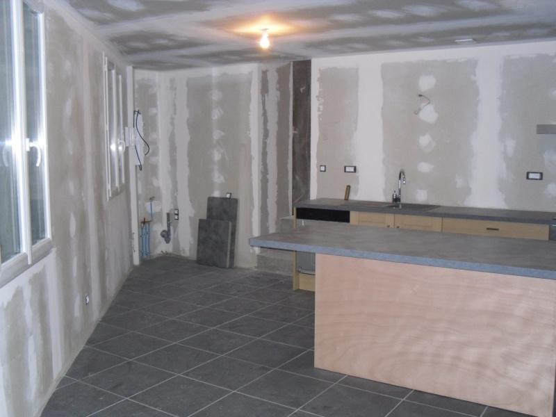 Renovation maison de village en pierre Sdc11617