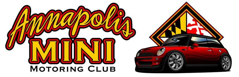 Annapolis Mini Motoring Club