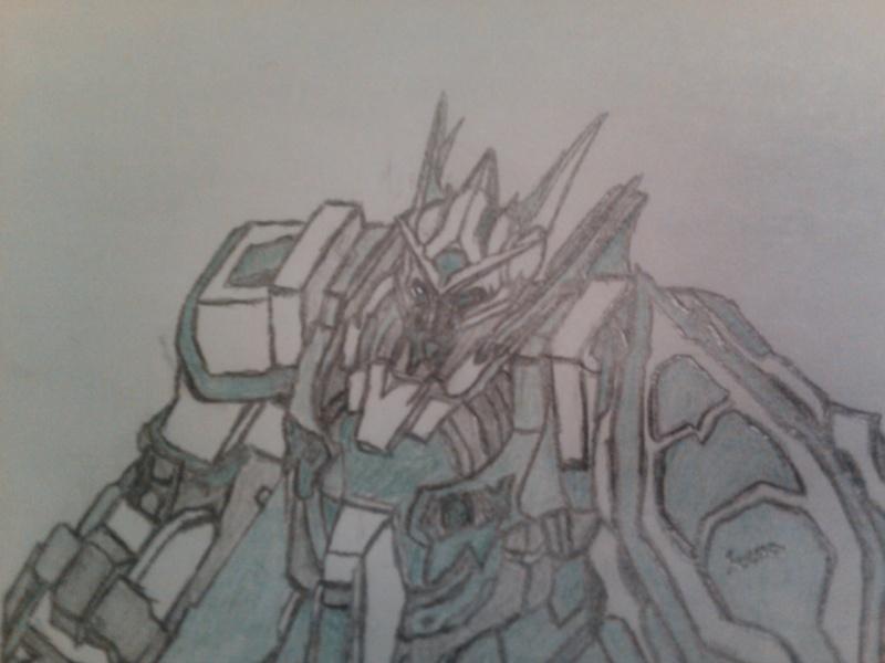 Gundam Scena Img01810