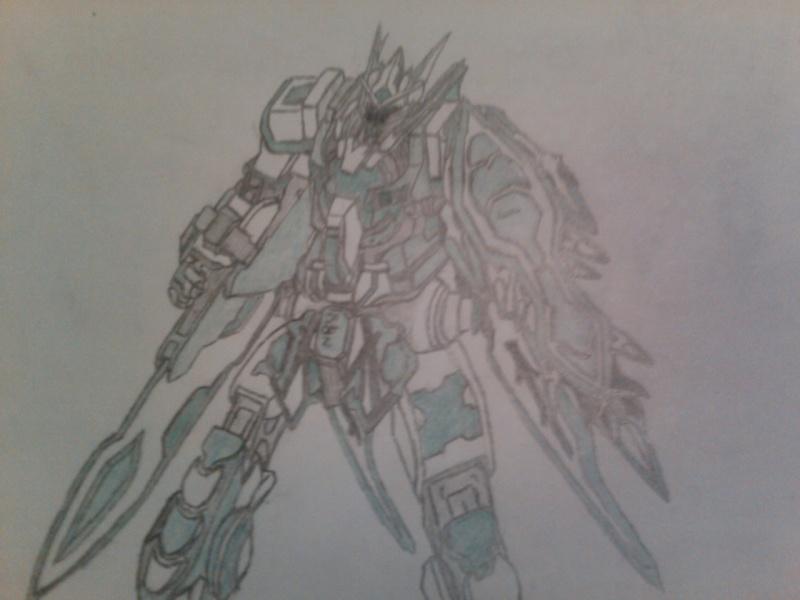 Gundam Scena Img01910