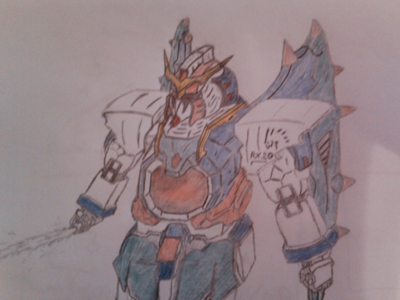 Rendu du R.X.20 Draygone Gundam Img02410