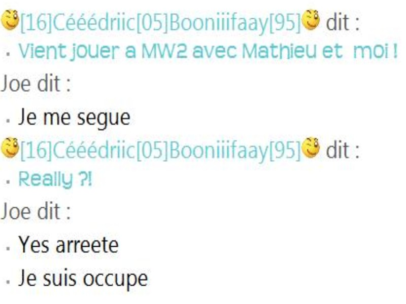 [Topic des Screens] - Page 13 Perle_10