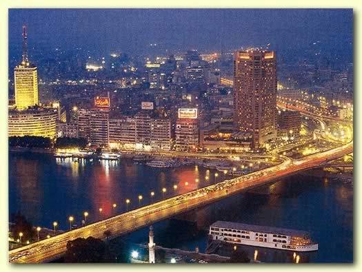 (حلوة يا بلدي) Cairo_10