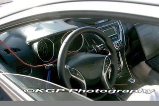 هيونداى إلنترا 2011 الجديدة T9qtsc10