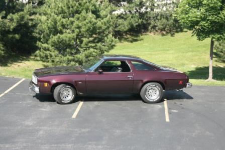 New pics of my 75 malibu Img_0011