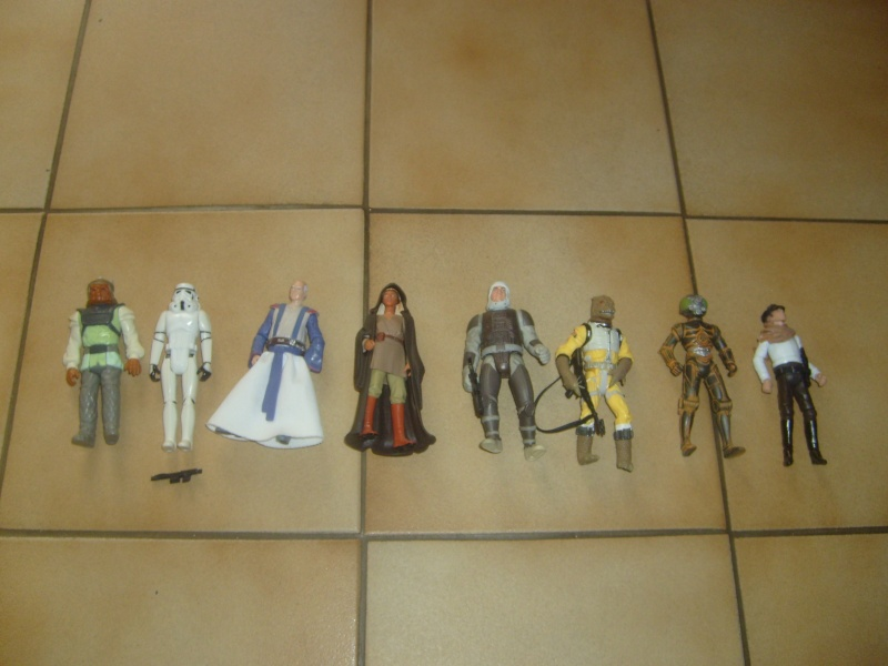 Collection Chevalier Jedi Aexon Nivek - Page 3 S7003544