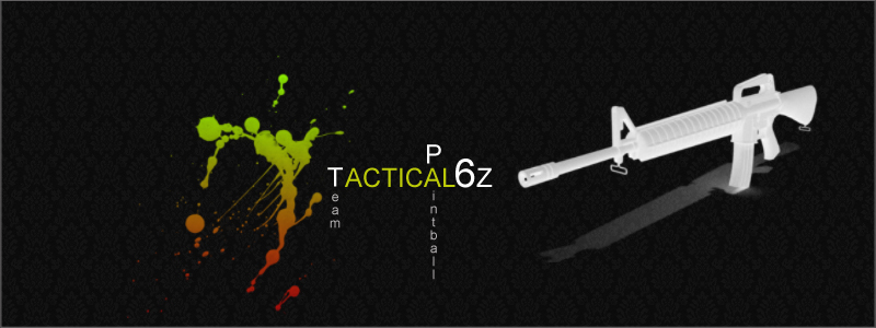 Tactical 6z