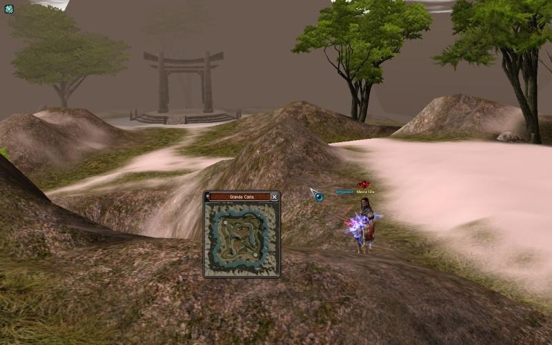 MastaKilla vous montre pour la premiere foi Map GM 1 et 2 Map_gm12