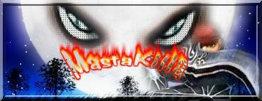 MastaKilla (test) Signat11