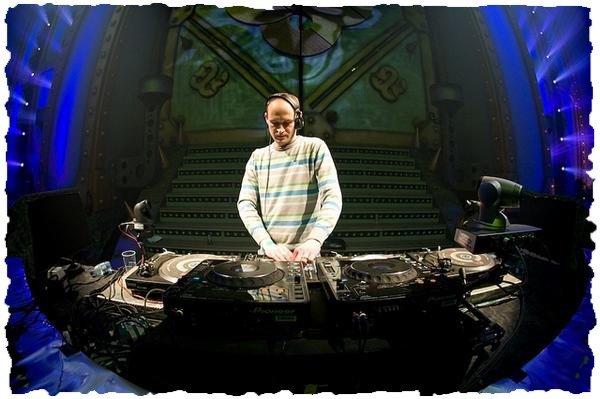 DJ Q-IC 27177810