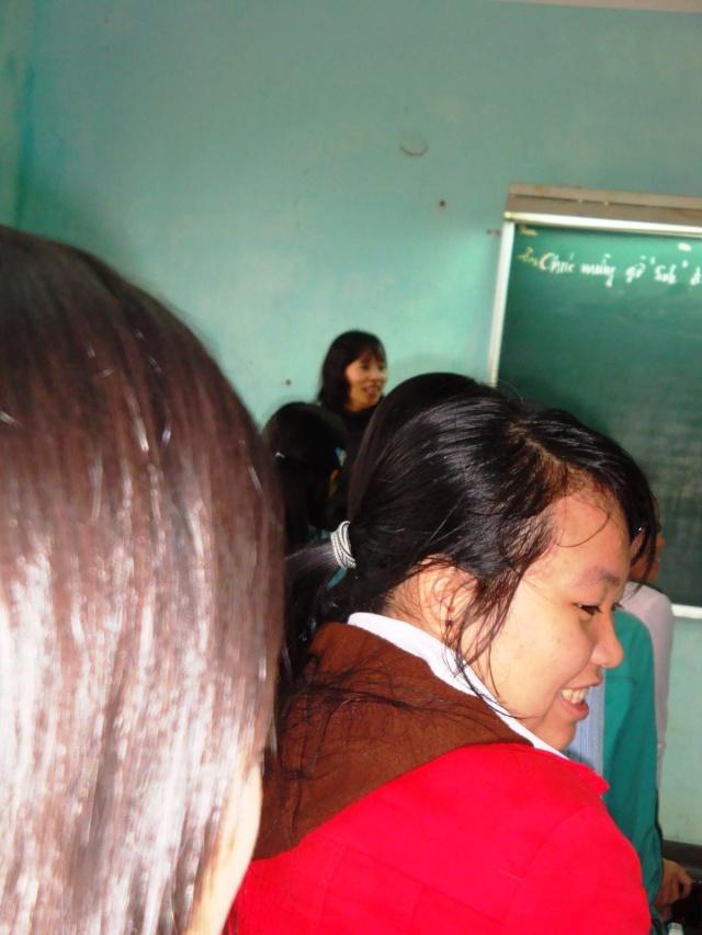 """Pic """"giờ học trong lớp"""" part 1 Dsc01429"""