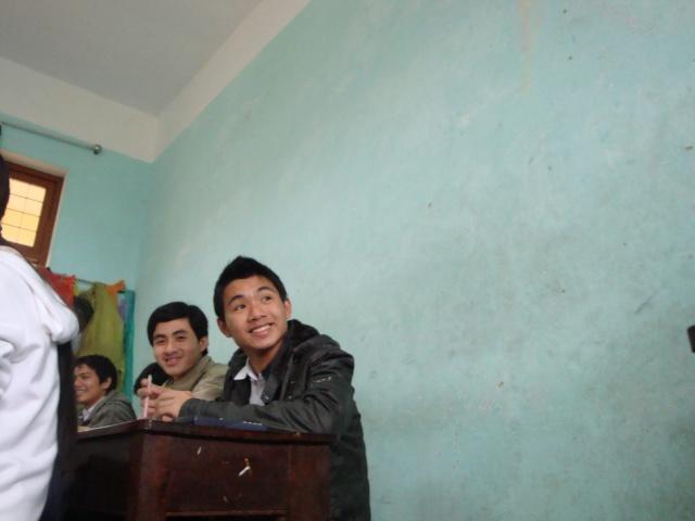 """Pic """"giờ học trong lớp"""" part 1 Dsc01431"""