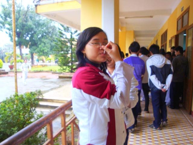 """Pic """"giờ học trong lớp"""" part 1 Dsc01432"""