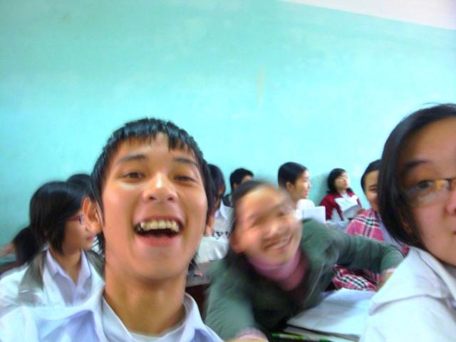 """Pic """"giờ học trong lớp"""" part 1 Dsc01434"""