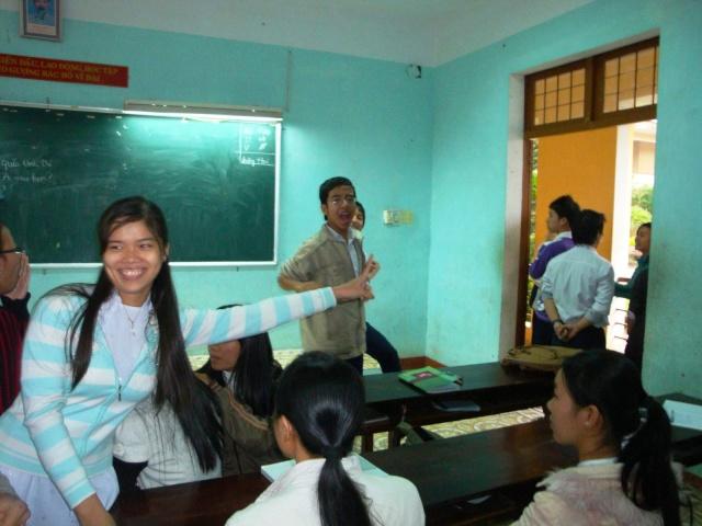 """Pic """"giờ học trong lớp"""" part 1 Dsc01435"""