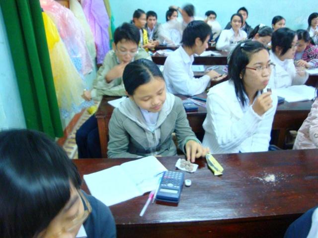 """Pic """"giờ học trong lớp"""" part 1 Dsc01437"""