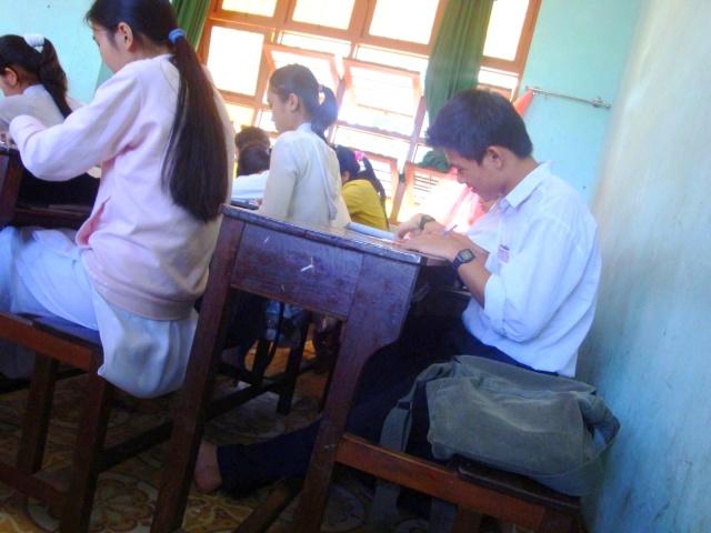 """Pic """"giờ học trong lớp"""" part 2 Dsc01438"""