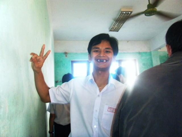 """Pic """"giờ học trong lớp"""" part 2 Dscf0521"""
