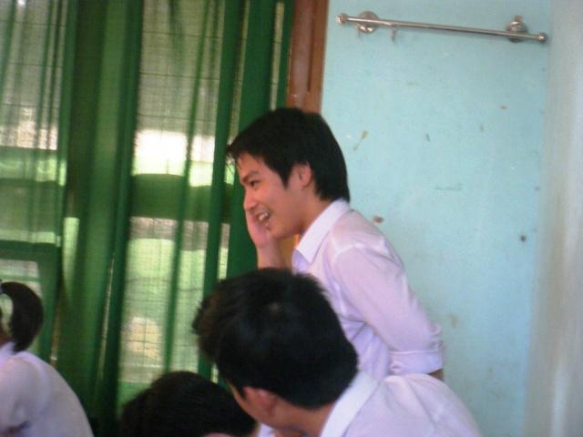 """Pic """"giờ học trong lớp"""" part 2 Dscf0522"""