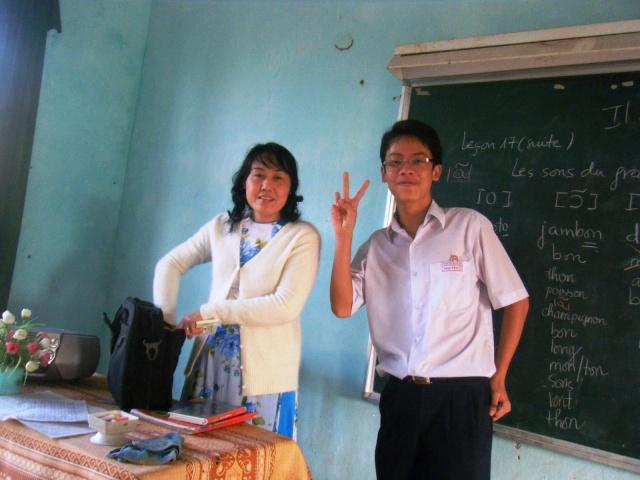 """Pic """"giờ học trong lớp"""" part 3 Dscf0524"""