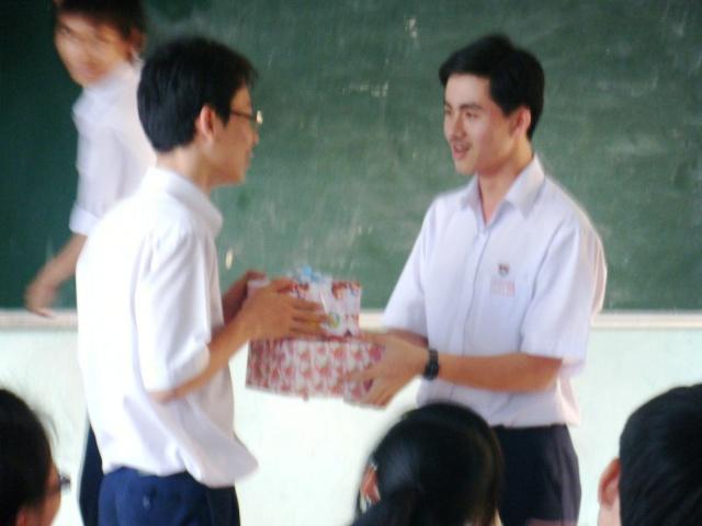 """Pic """"giờ học trong lớp"""" part 3 Dscf0525"""