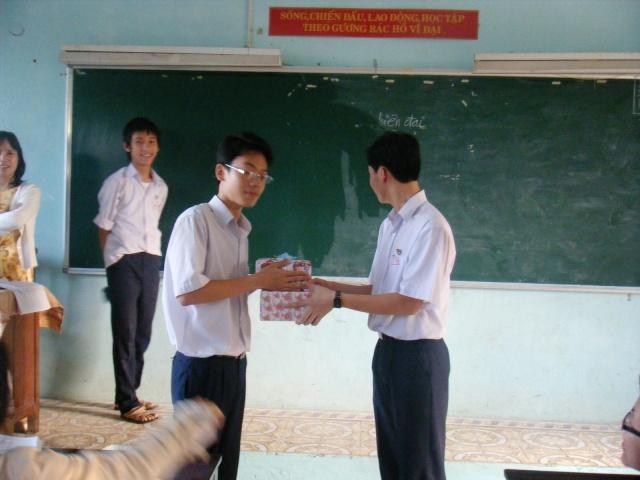 """Pic """"giờ học trong lớp"""" part 3 Dscf0526"""