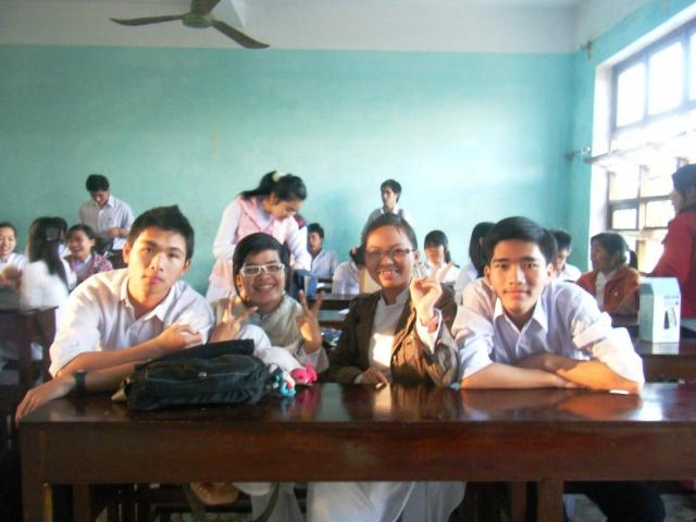 """Pic """"giờ học trong lớp"""" part 3 Dscf0535"""
