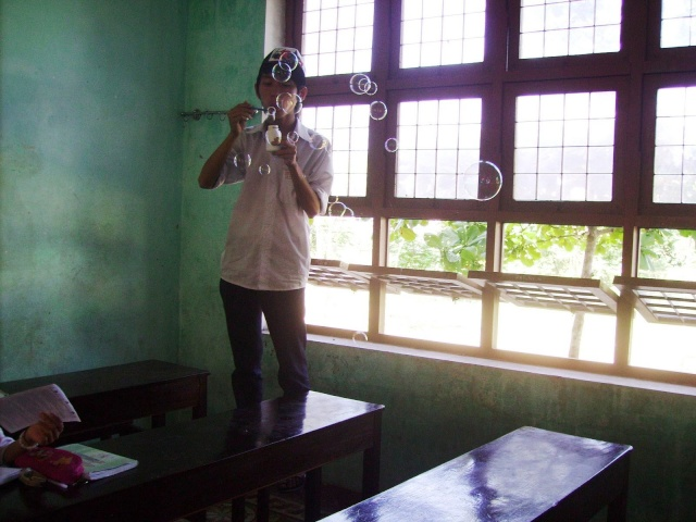 "Pic ""giờ học trong lớp"" part 3 Imgp0311"