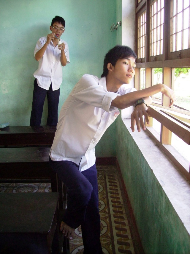 "Pic ""giờ học trong lớp"" part 3 Imgp0312"