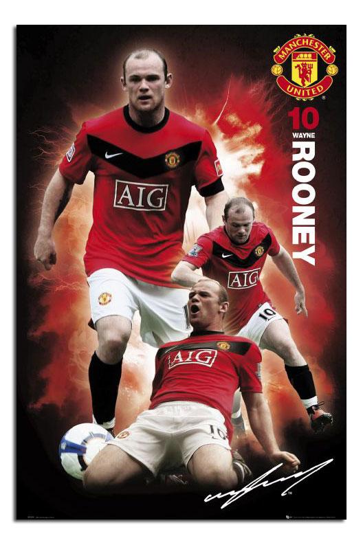 Quả bóng vàng năm 2010 Wayne-10