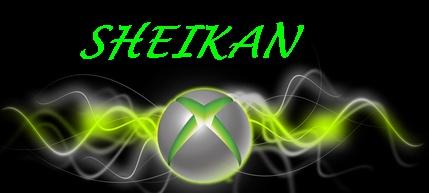 Counter Strike 1.6 . Videos Mejores Jugadores. Sheibo10
