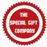 the special gift company N1306310