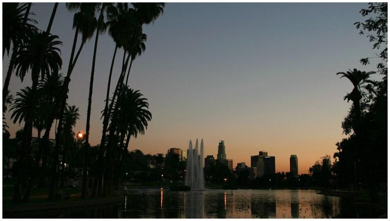 Echo Park [Topic n°1: scène de crime / Enquête N°1] Echo_p10