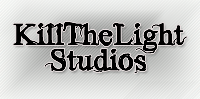 KillTheLightsStudios