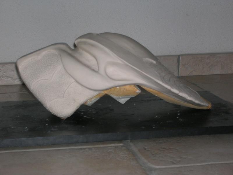 casque predator d'un newbees Dscn4618