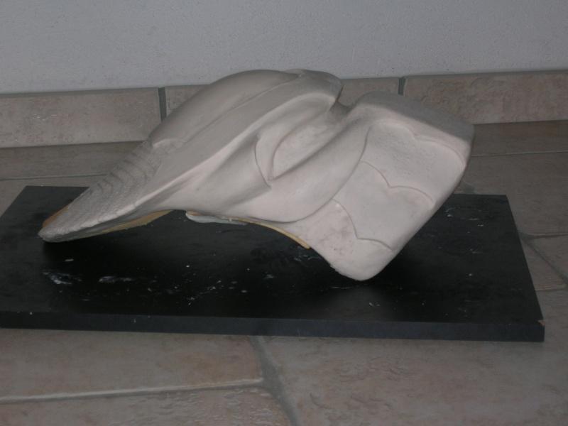casque predator d'un newbees Dscn4619