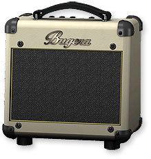 BUGERA 5v (1ères impressions sur cet ampli de 5 watts) Bugara10