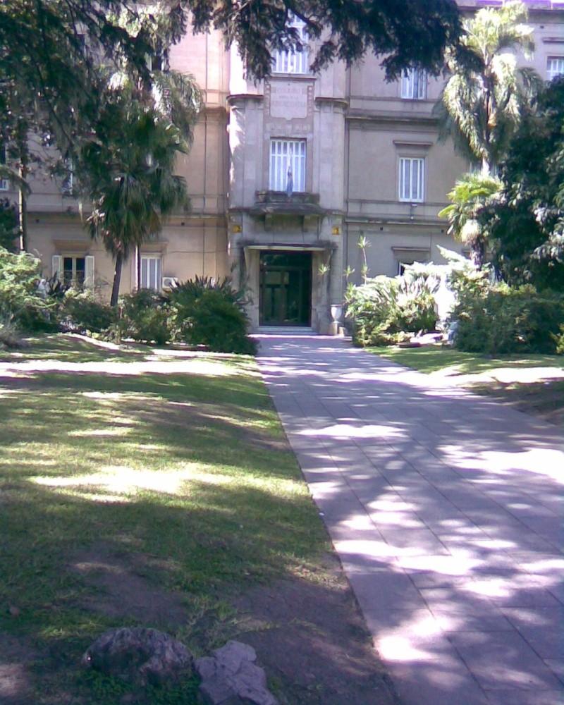 Colegio nuestra señora de la misericordia Imagen11