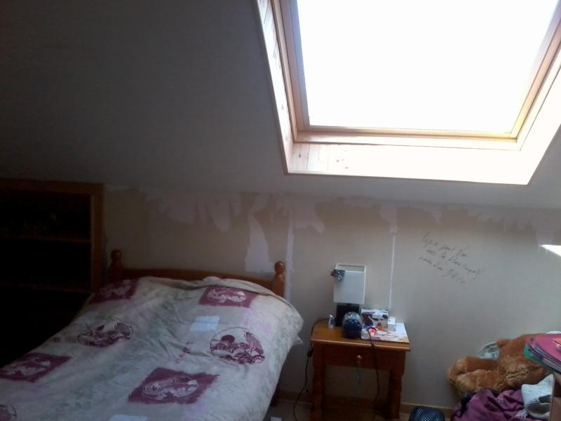 Chambre de Laurine 16ans(photo p2) Photo016