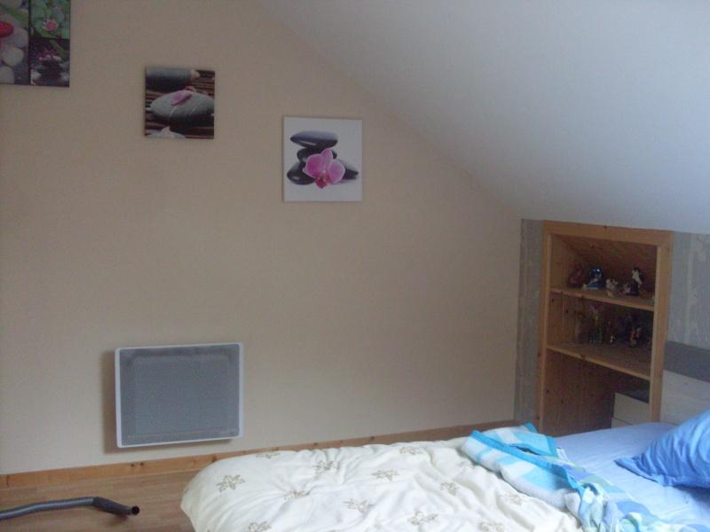 Chambre de Laurine 16ans(photo p2) Sdc15315