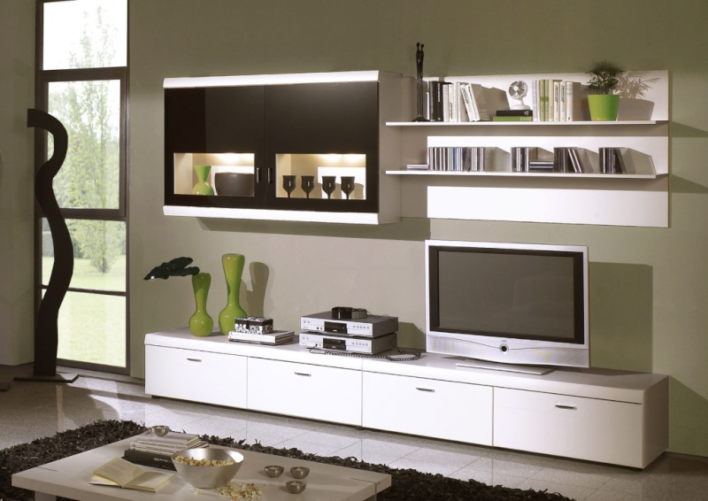 mega m bel. Black Bedroom Furniture Sets. Home Design Ideas