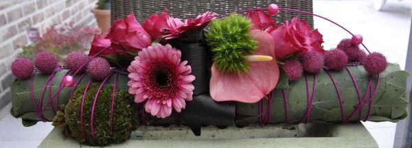 Ma première réa en Art floral _dsc2421