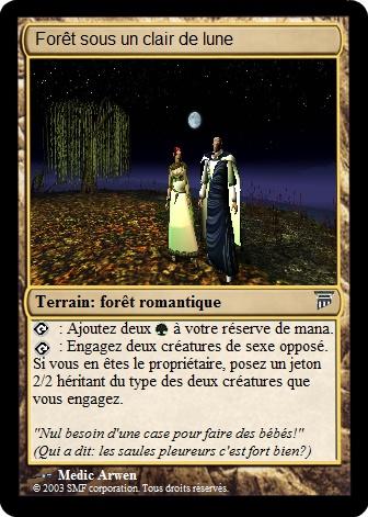 [Magic] Cartes Magics débiles pour Everneige! Forat_10