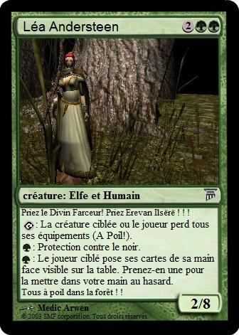 [Magic] Cartes Magics débiles pour Everneige! Laa_an10