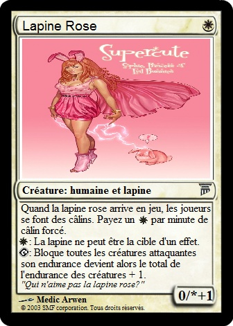 [Magic] Cartes Magics débiles pour Everneige! Mamba_10