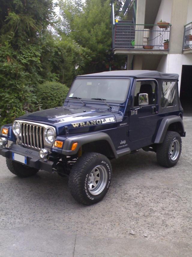"""finalmente le 33"""" Jeep__10"""