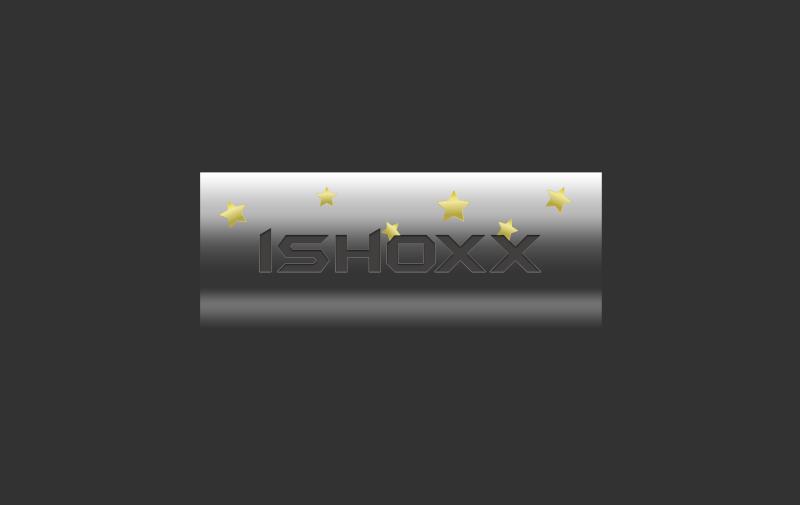 iShOxX's Jump Map! Ishoxx10