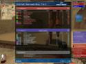 Post ur best score screenshots From xp serveR! Shot0010
