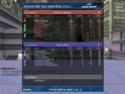 Post ur best score screenshots From xp serveR! Shot0012