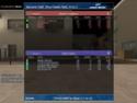 Post ur best score screenshots From xp serveR! Shot0014